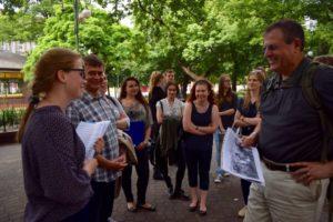 Image of Kalisz Students of Dialogue