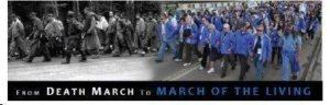 Image of death march vs motl picture