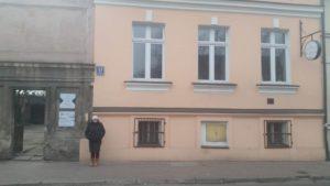 Image of 17 Babina Street Kalisz