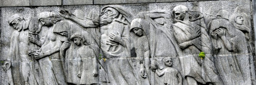Warsaw Uprising Memorial_0